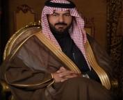 كلمة الشيخ سلمان الهدلاء بمناسبة زيارة اعلامي الرياض لمتحف الصادريه
